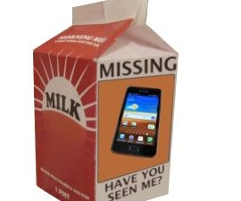 wpid-milk-carton-with-missing-cell-phone.jpg